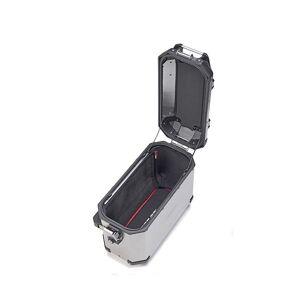 Givi E203 - Doublure intérieure Givi pour valise OBKN37 Trekker Outback - Publicité