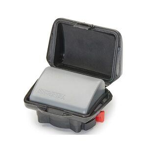 Givi S604 - Givi Mallette universelle pour appareils de péage autoroutiers européens - Publicité