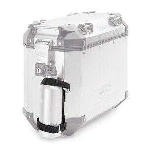 Kappa E162K - Kappa Support pour gourde thermos en acier inoxydable