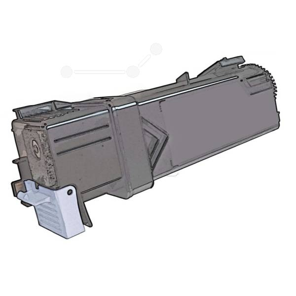 Dell D'origine Dell 2150 cdn toner (MY5TJ / 593-11040) noir, 3 000 pages, 4,05 centimes par page - remplace toner MY5TJ / 59311040 pour Dell 2150cdn