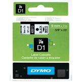 Dymo D'origine Dymo Labelmanager 280 étiquettes (Dymo S0720680 / 40913) multicolor 9mm x 7m - remplace labels S0720680 / 40913 pour Dymo Labelmanager280