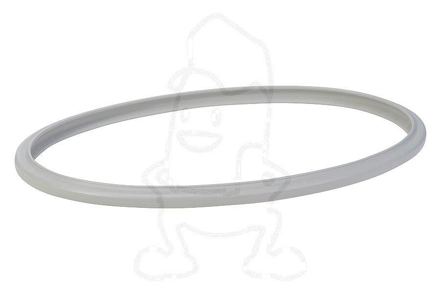 Wmf joint en caoutchouc (22 cm. gris 6068559990) cocotte minute g1073 859ea4595062