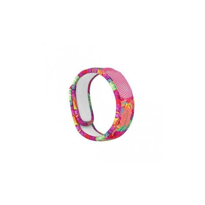 Parakito Bracelet Summertime 1 unité