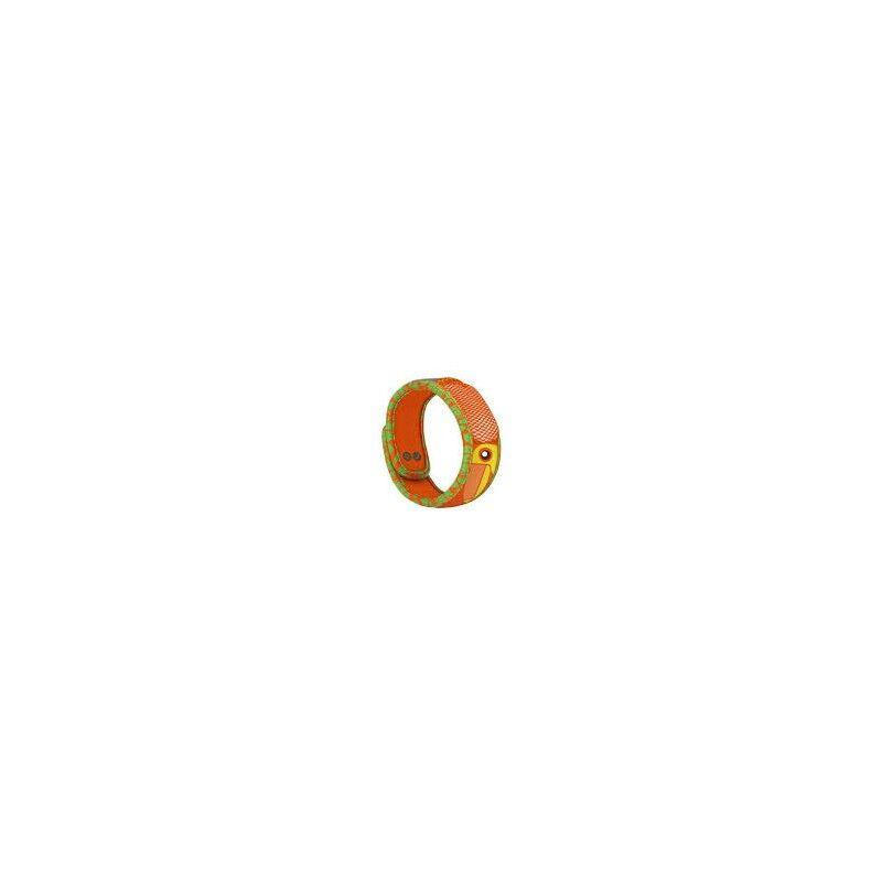 Parakito bracelet kid Toucan