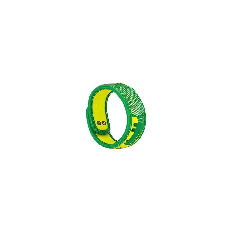 Parakito bracelet kid crocodile
