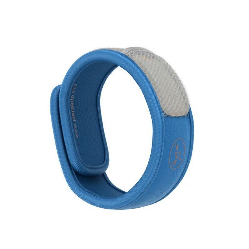 Parakito Bracelet Bleu