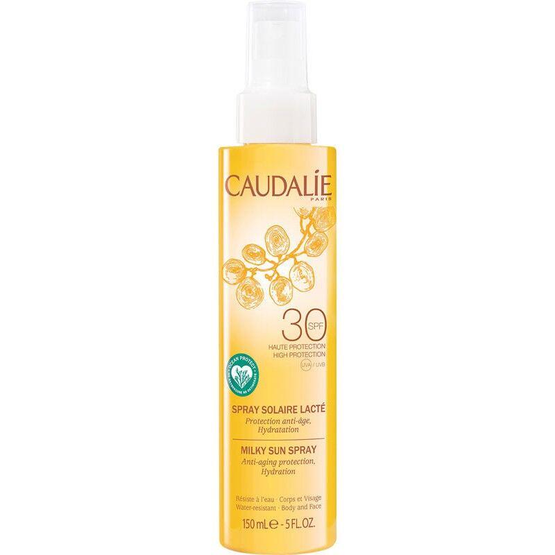 Caudalie Spray solaire lacté SPF 30 - 150ml