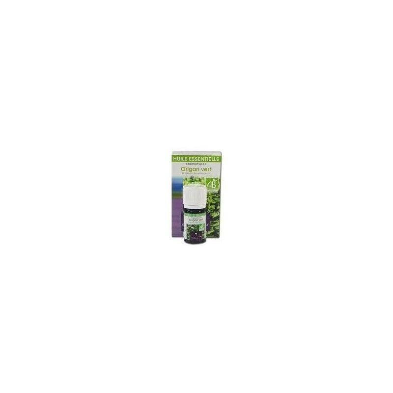 Valnet origan huile essentielle bio 5ml valnet