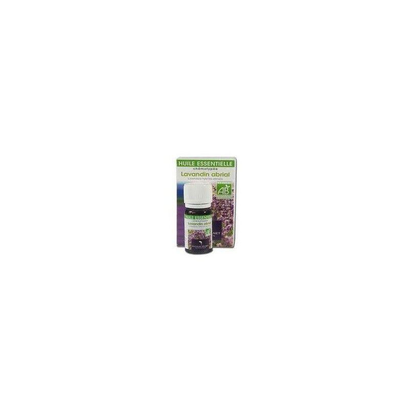 Valnet lavandin huile essentielle bio Valnet 10ml