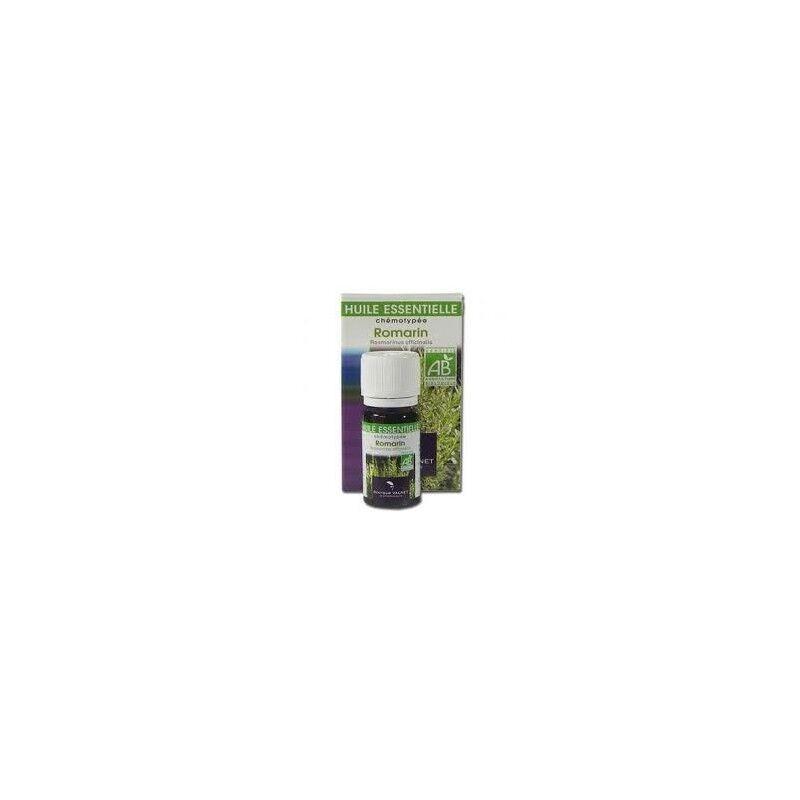 Valnet romarin provence huile essentielle bio Valnet 10ml