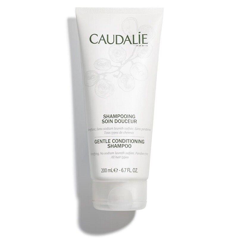 Caudalie Shampoing soin douceur - 100ml
