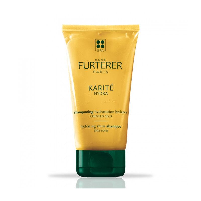 René Furterer Furterer Karité Hydra Shampoing hydratation brillance - 150ml