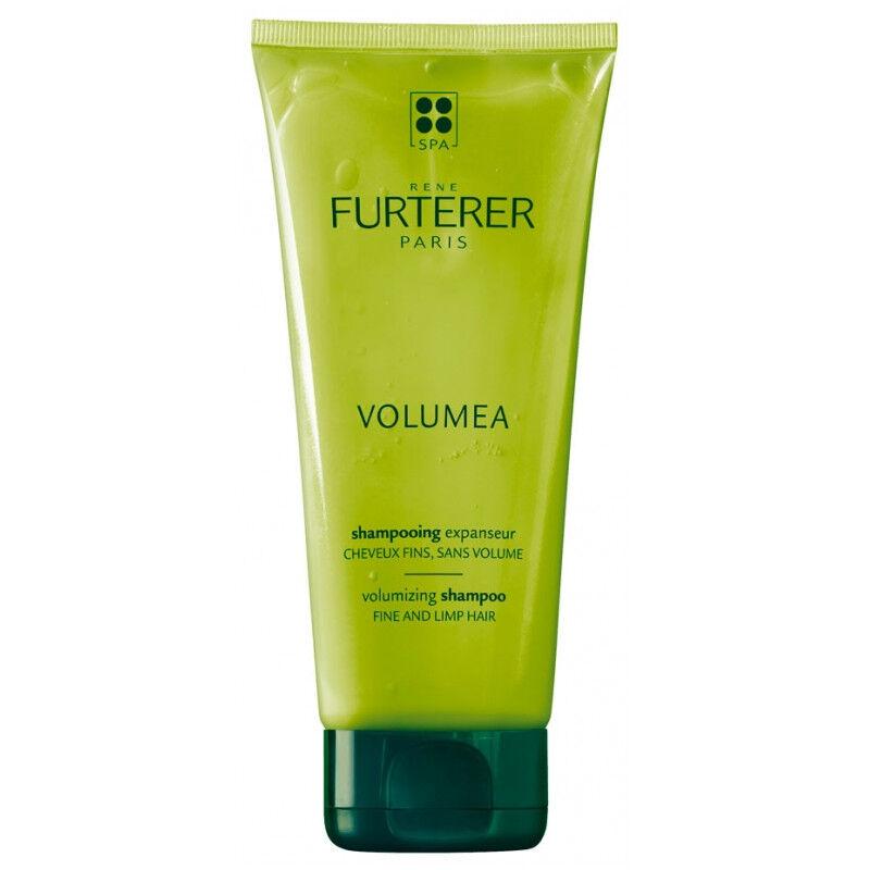 René Furterer Furterer Volumea Shampoing expanseur - 200ml