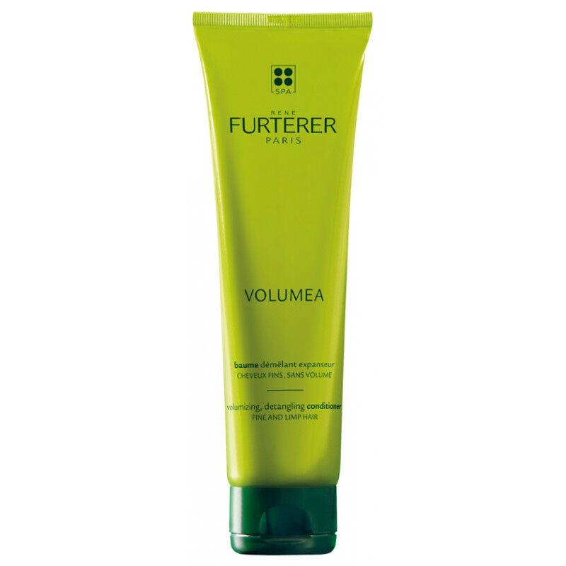René Furterer Furterer Volumea Baume démêlant expanseur - 150ml