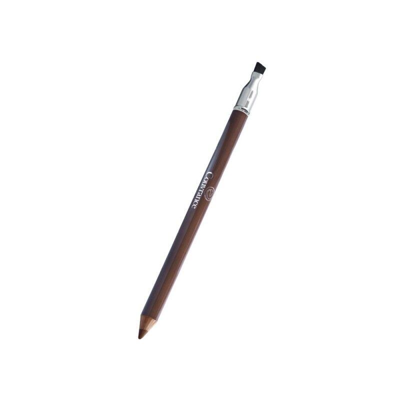 Avène Couvrance crayon correcteur de sourcils blond - 19 g