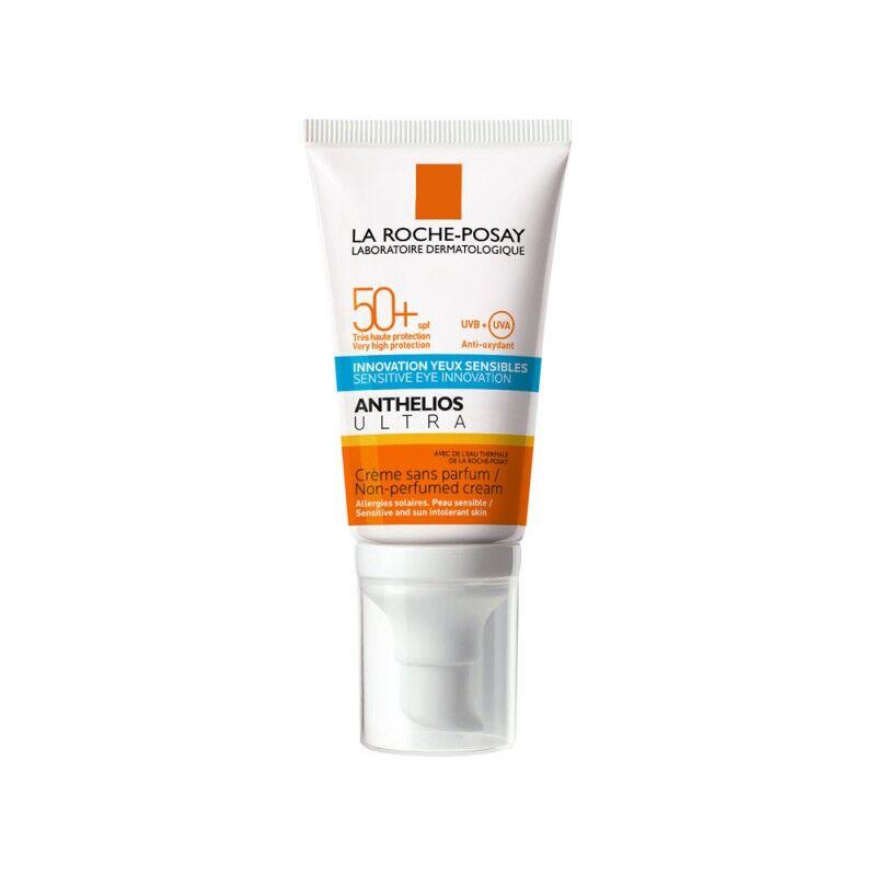 La Roche Posay Anthélios Ultra crème solaire sans parfum 50+ - 50ml