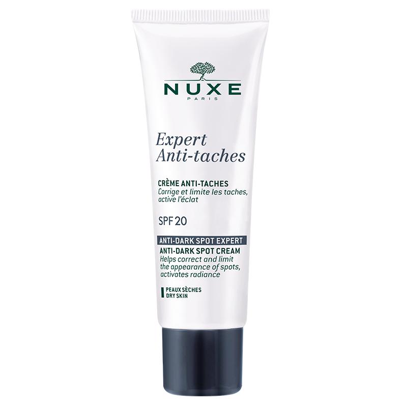 Nuxe Expert crème anti-taches - 50 ml