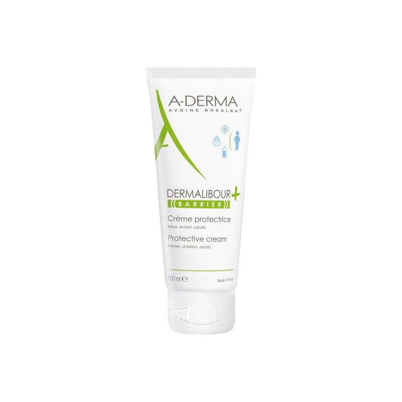ADERMA Dermalibour + Crème protectrice 100ML
