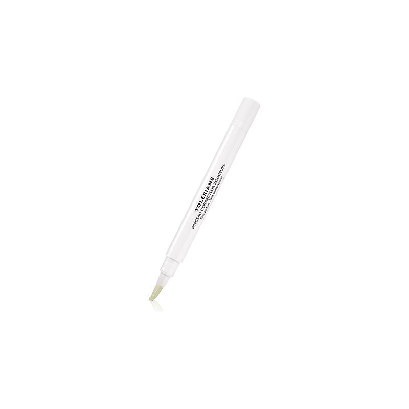La roche posay Tolériane pinceau correcteur beige clair 1.5ml