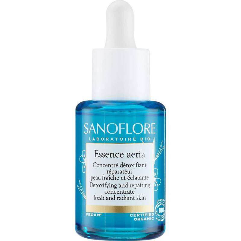 Sanoflore Essence Aeria Bio - 30ml