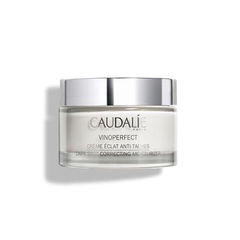 Caudalie Vinoperfect Crème éclat anti-tâches - 50ml