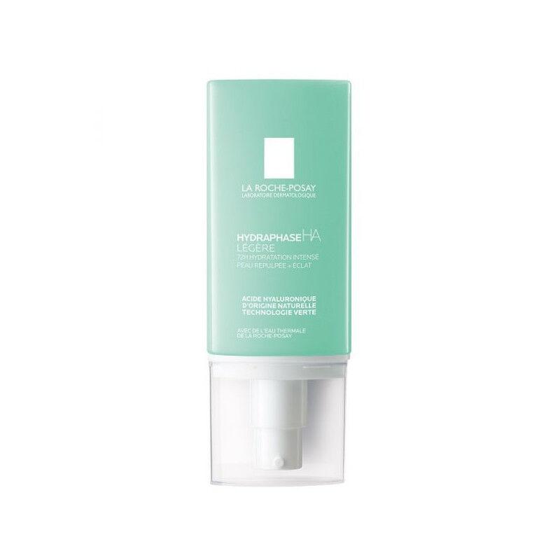 La Roche Posay La Roche-Posay Hydraphase HA Riche Crème visage hydratante 72H - 50ml