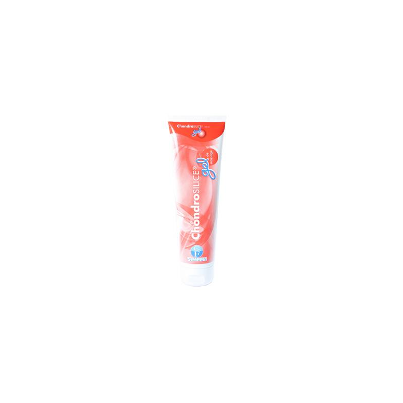 Fenioux Chondro silice gel tube de 150ml