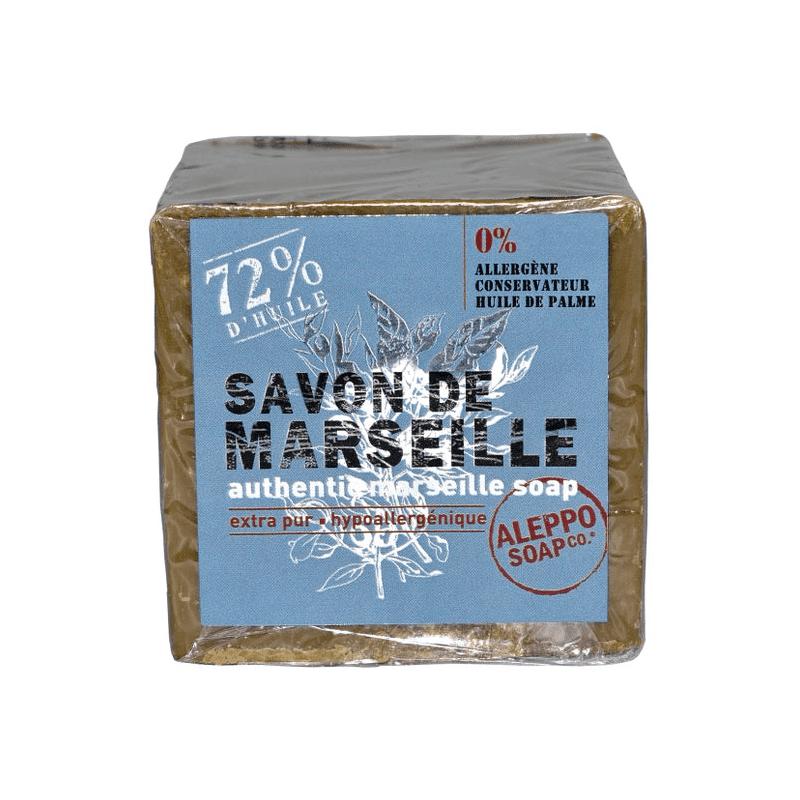 Tadé Savon de Marseille extra-pur - 300g