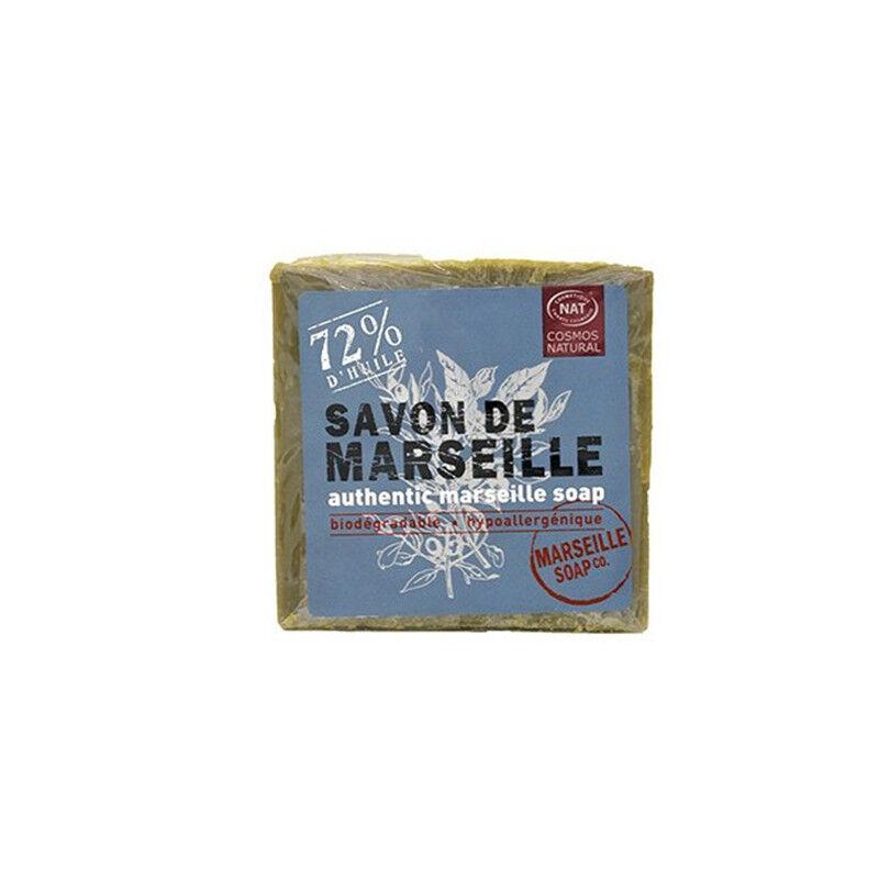 Tadé Savon de Marseille extra-pur - 100g