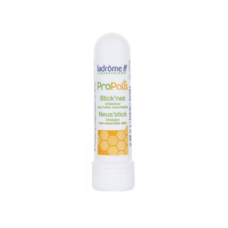 La drôme Ladrôme Propolis stick'nez Bio - 1 ml