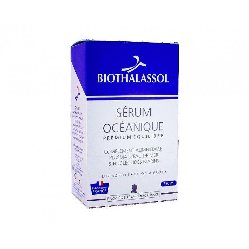 Biothalassol Sérum océanique - 250ml