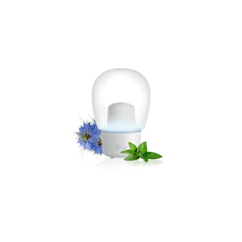 Puressentiel diffuseur de brume bubble