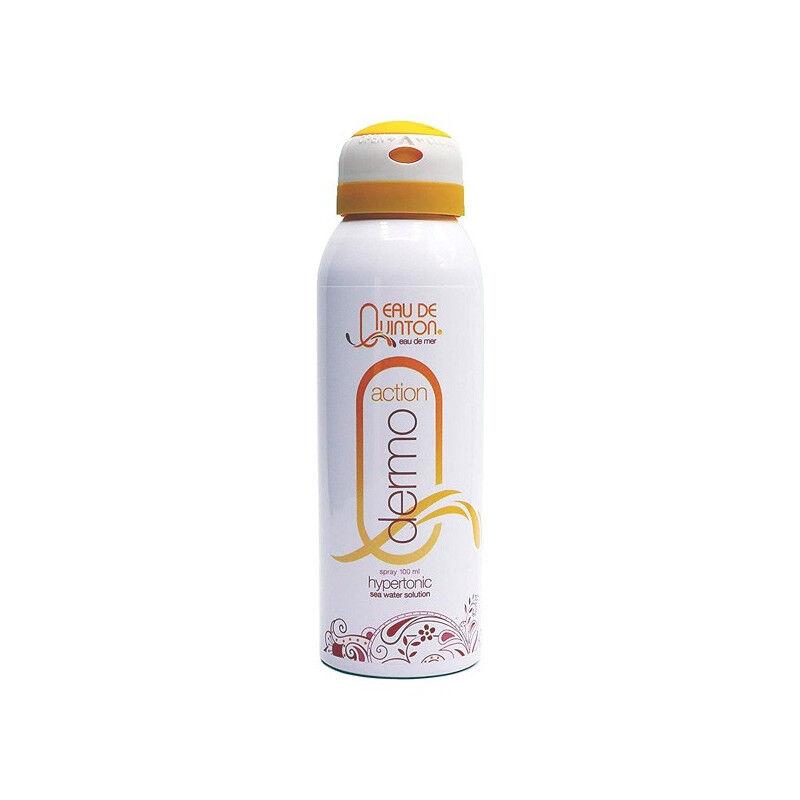 Quinton Spray dermo action - 100ml