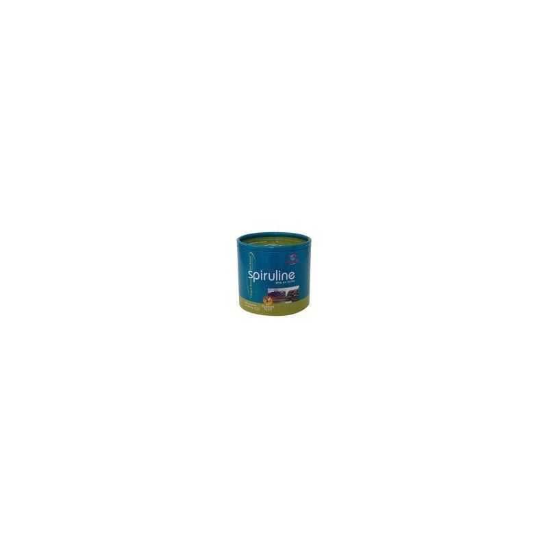 Flamant Vert Spiruline Flamant Vert 300 Comprimés de 500mg