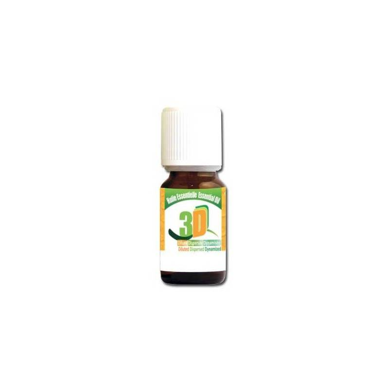 Phytofrance Huile essentielle 3D Niaouli 10ml