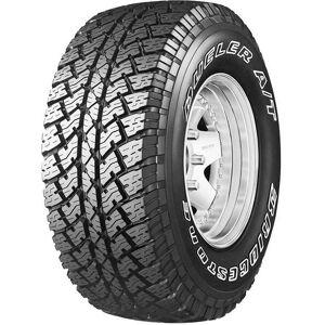 Bridgestone Pneu Bridgestone Dueler A/T 693 II 235/60 R17 102 H - 4x4 été - Publicité