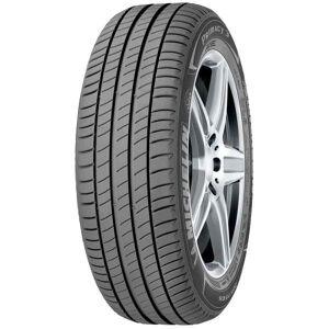 Michelin Pneu Michelin Primacy 3 215/60 R16 95 V - Tourisme été - Publicité