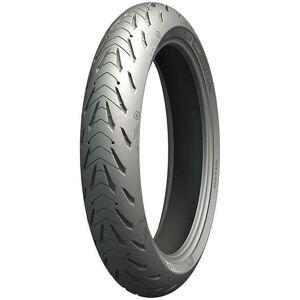 Michelin Pneu Michelin ROAD 5 190/55 R17 75 W - Moto Routière - Publicité