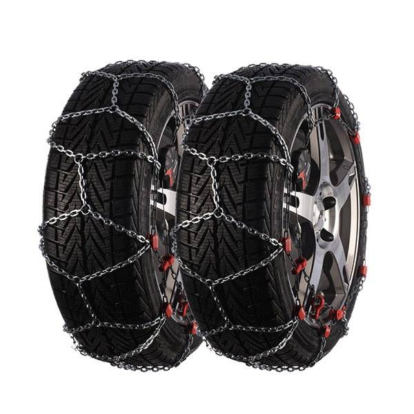 Chaine neige Pewag Servo Sport - 165 / 70 R 13