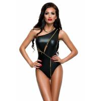 ME SEDUCE Cassandra Body noir - 2XL/3XL (44-46) <br /><b>35.62 EUR</b> Avenue-Privee