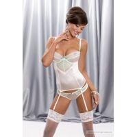 Casmir Corset Patricia - S/M (36-38) <br /><b>29.99 EUR</b> Avenue-Privee