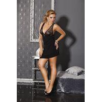 Andalea Nuisette Liliane - M/L (38-40) <br /><b>31.99 EUR</b> Avenue-Privee