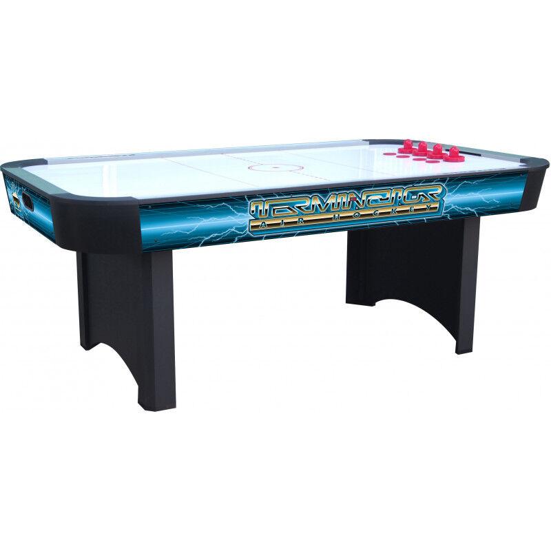 Table Air Hockey 7FT Arcade Jeux
