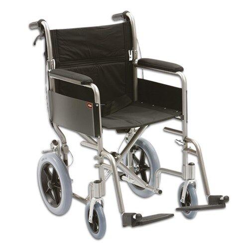 drive fauteuil roulant léger enigma - drive