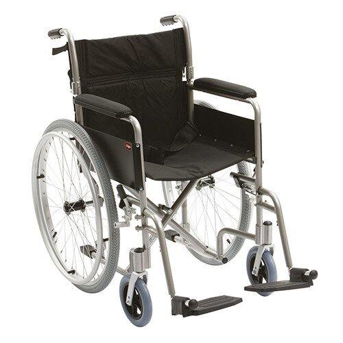 fauteuil roulant léger enigma