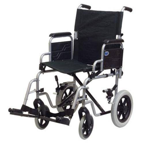 patterson fauteuil roulant whirl days - extra-large