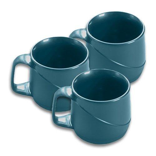 nrs mug isotherme - aladdin - lot de 3 - standard