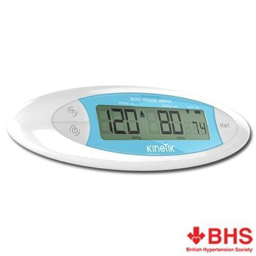 Kinetik Medical Tensiomètre de b...