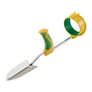 Pelle de jardinage Easi-Grip - Avec soutien avant-bras - Publicité
