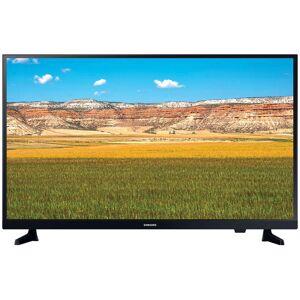 SAMSUNG Téléviseur LED  80 cm HD SAMSUNG UE32T4005 - Publicité